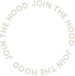 join the hood logo